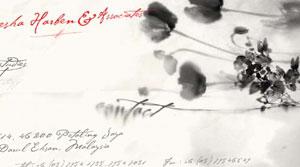 Ayesha Harben & Associates