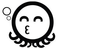 Creative Commons Malaysia
