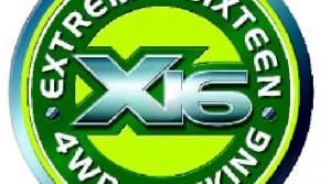 Extreme 16